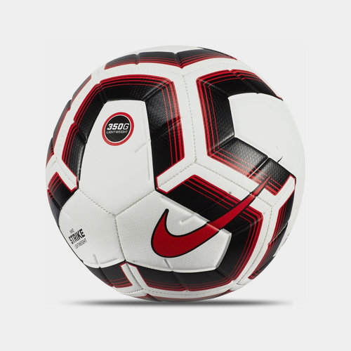 Strike Lightweight Football