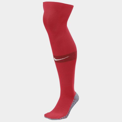Match OTC Socks