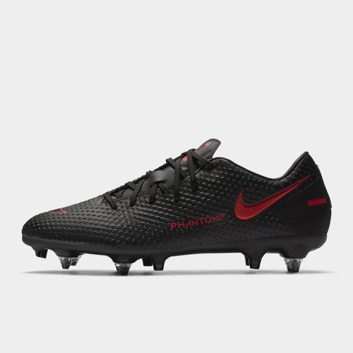 Phantom GT Pro Soft Ground Football Boots