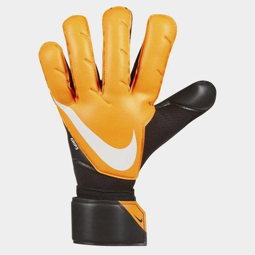 G3 Goalkeeper Gloves