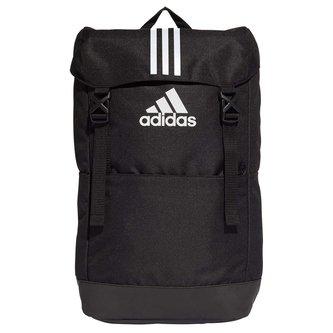 3 Stripe Performance Backpack