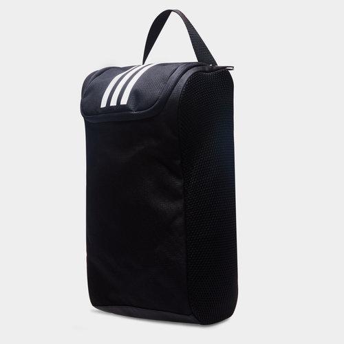 3 Stripes Shoe Bag