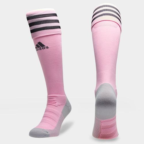 adidas 19 Core Socks