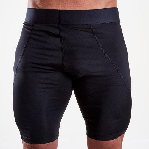 Sport Shorts Mens