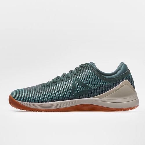 Crossfit Tr Shoe