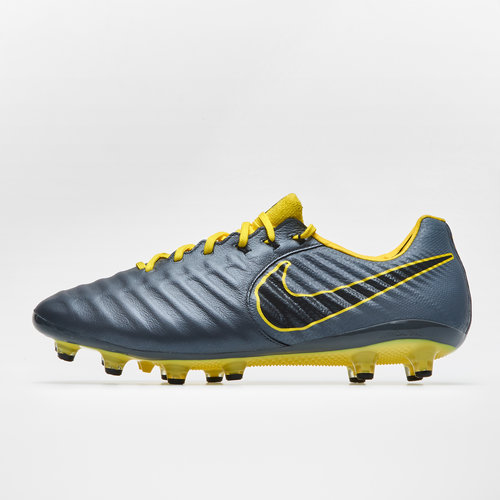 Tiempo Legend VII Elite AG-Pro Football Boots