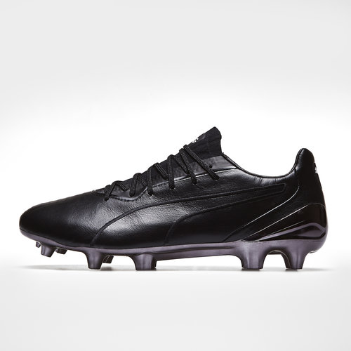 e09640f3639 Puma King Platinum FG/AG Football Boots, £180.00