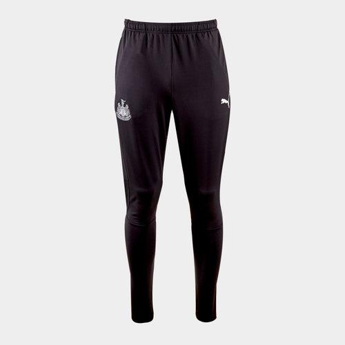 Newcastle United 19/20 Kids Training Pant