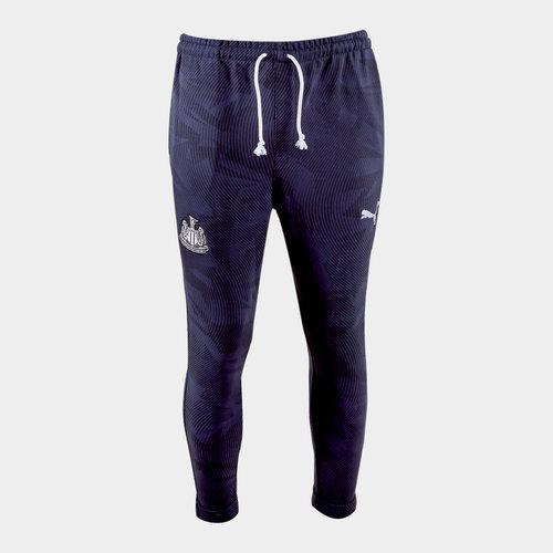 Newcastle United 19/20 Leisure Sweat Pants