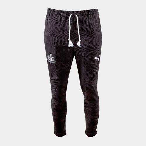 Newcastle United Lifestyle Pant