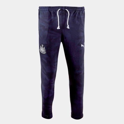 Newcastle United 19/20 Lifestyle Pant