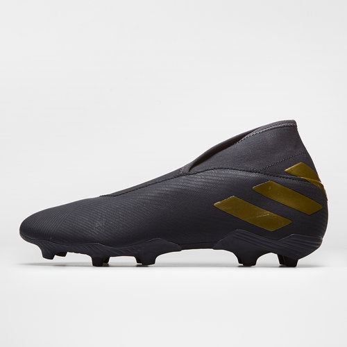 Nemeziz 19.3  Football Boots Firm Ground