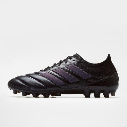 8f776ddcb adidas Copa 19.1 AG Football Boots, £170.00