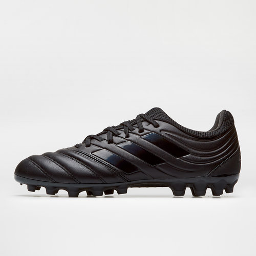 Copa 19.3 AG Football Boots