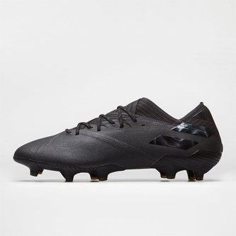 Nemeziz 19.1 Mens FG Football Boots