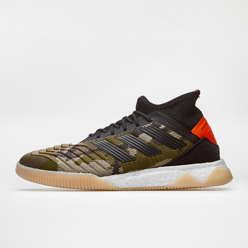 Predator 19.1 Football Trainers
