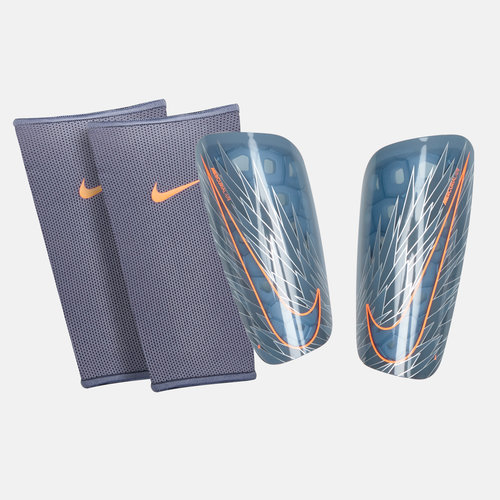 Mercurial Lite Football Shin Guards