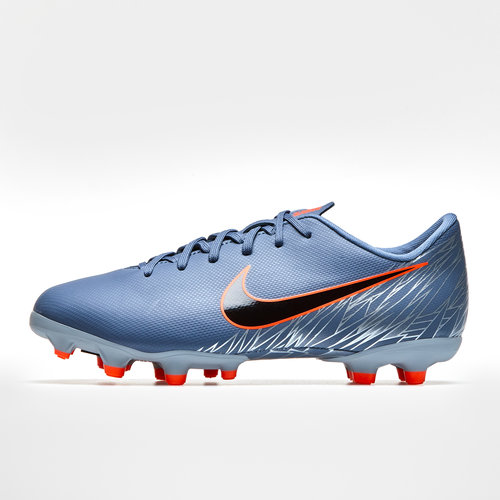 Mercurial Vapor XII Kids Academy GS FG/MG Football Boots