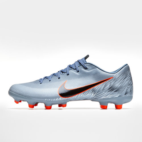 Mercurial Vapor XII Academy FG/MG Football Boots
