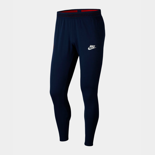 Paris Saint-Germain 19/20 Vapor Knit Strike Football Training Pants
