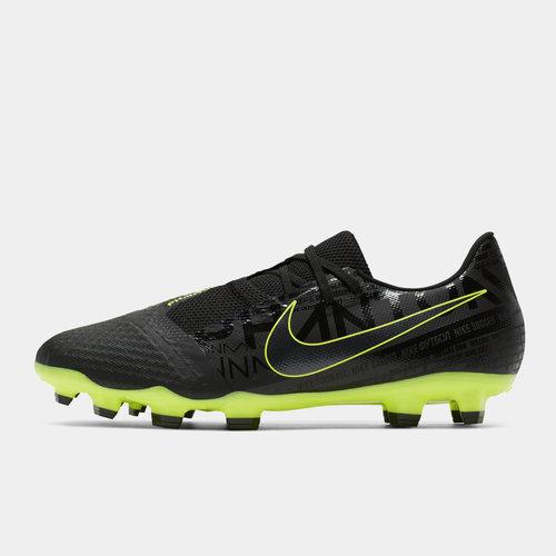 Phantom Venom Academy FG Football Boots