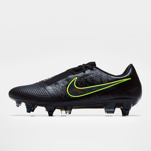 Phantom Venom Elite Mens SG Football Boots