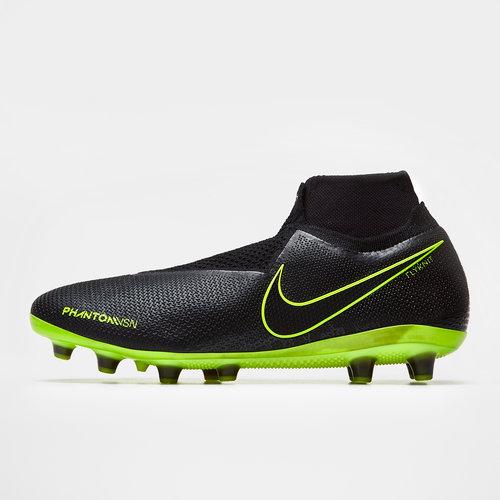 Phantom Firm Ground Football Boots Mens