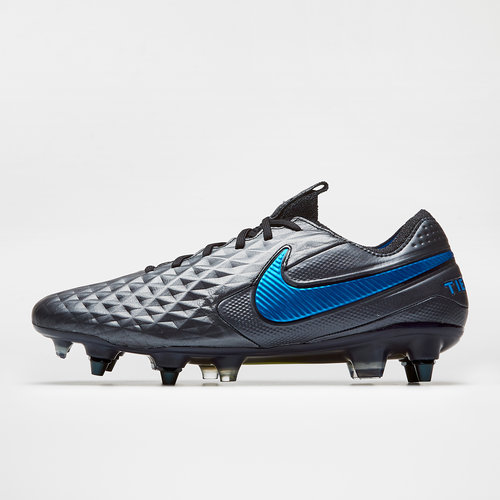 Tiempo Legend VIII Elite SG-Pro AC Football Boots