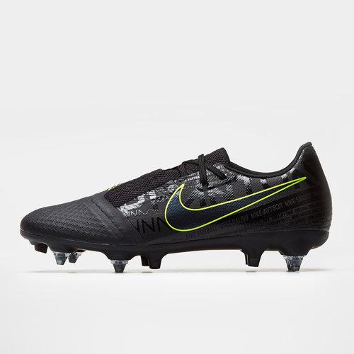 Phantom Venom Academy Mens FG Football Boots