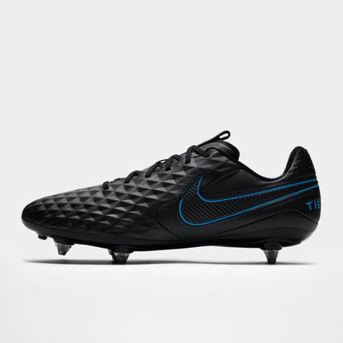 Tiempo Legend VIII Pro SG Football Boots