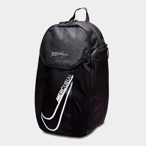 Mercurial Backpack