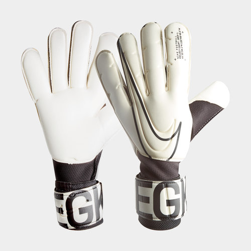 GK Grip 3 Goalkeeper Gloves