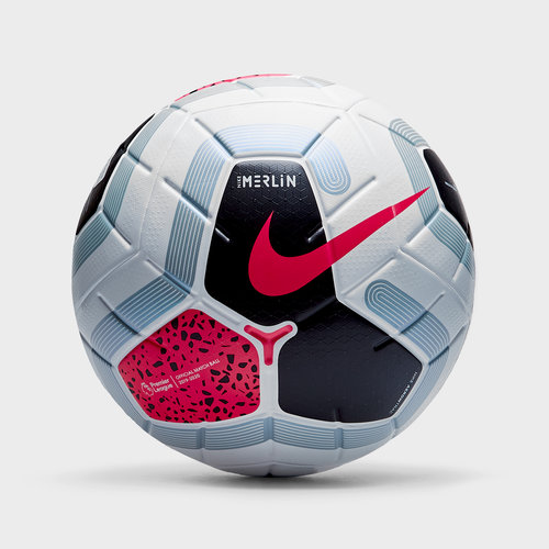 Premier League Merlin Football