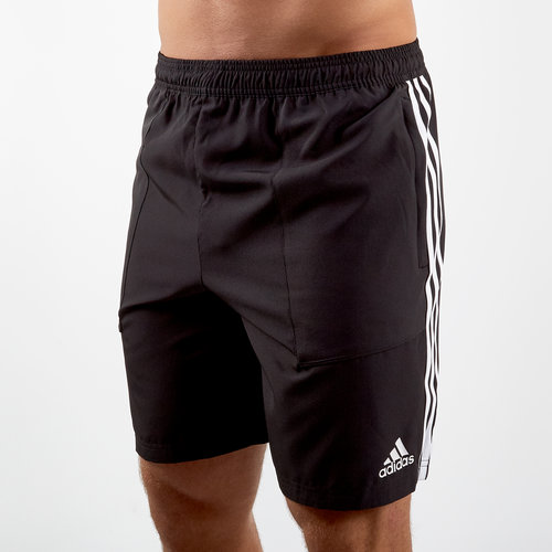 Tiro 19 Woven Training Shorts