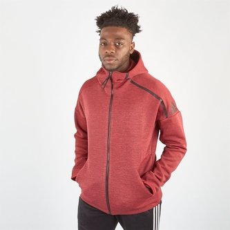 Tracksuit Top Mens