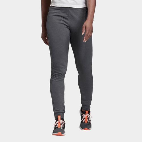 Ladies Slim Fit Training Pants