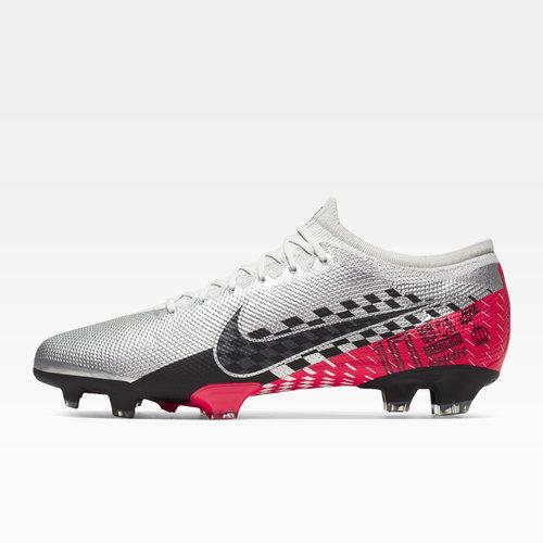 Mercurial Vapor XIII Pro Neymar FG Football Boots
