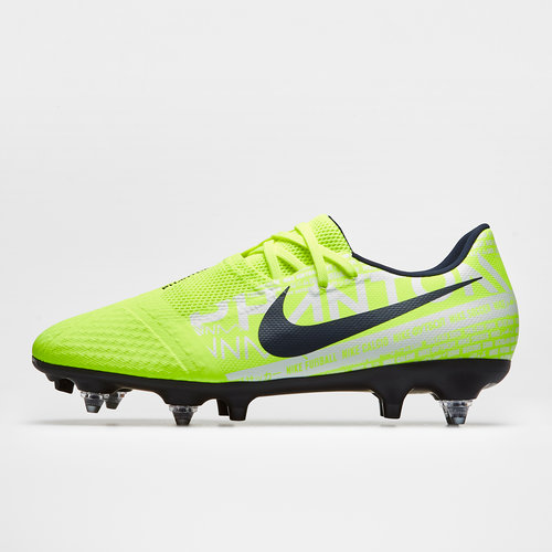 Phantom Venom Academy Mens SG Football Boots