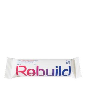 Fuel Protein Bar 14