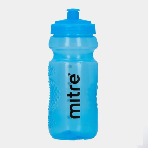 Sports 500ml Water Bottle