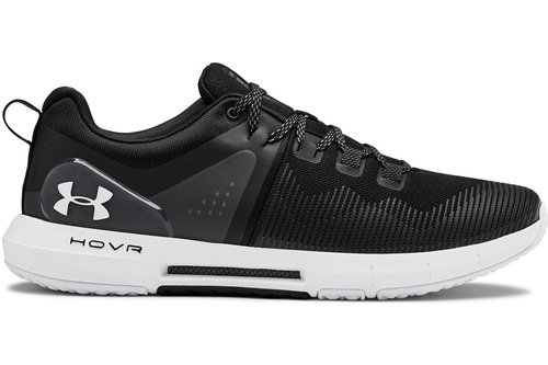HOVR Rise Mens Training Shoes