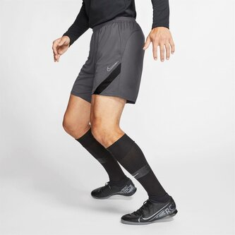 Academy Pro Shorts Mens