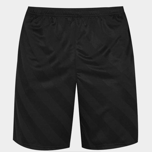 Academy 19 Shorts