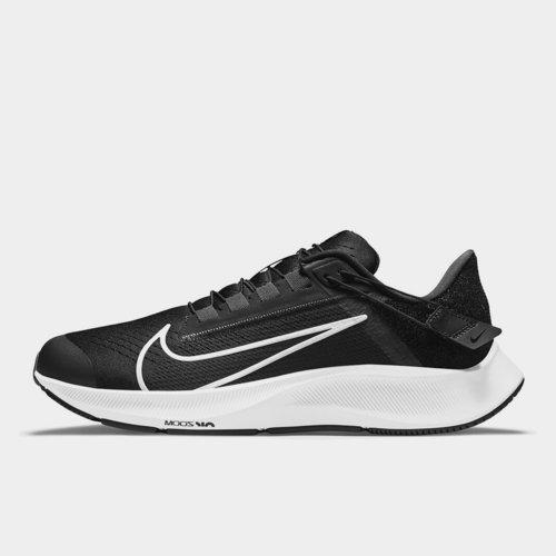 Air Zoom Pegasus 38 FlyEase Men's Running Shoes