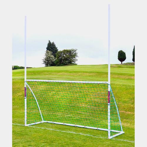 Football Rugby uPVC Goal