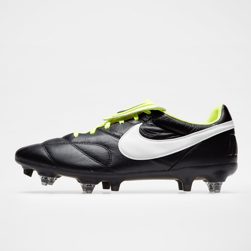 Nike Premier II Anti Clog Traction (SG Pro) Soft Ground Football Boot