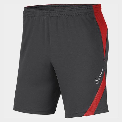 Academy Football Shorts Juniors
