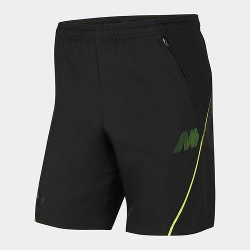 Mercurial Dry Strike Shorts Mens