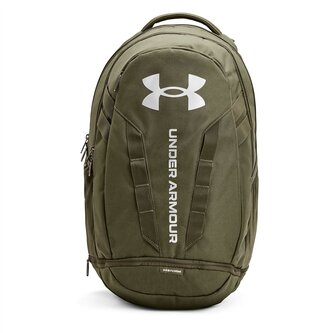 Armour Hustle 5.0 Backpack