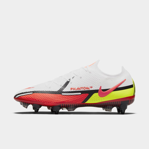 Phantom GT Elite SG Football Boots